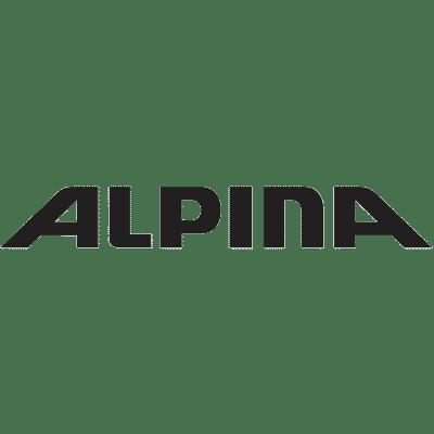 Alpina Fahrradhelme