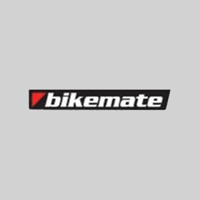 bikemate fahrradhelm 2018 die besten empfehlungen im vergleich. Black Bedroom Furniture Sets. Home Design Ideas