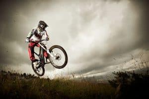 Mehr Sicherheit durch BMX-Helme