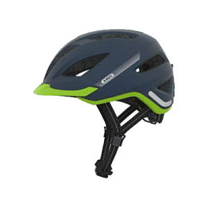 e Bike / Pedelec Helm
