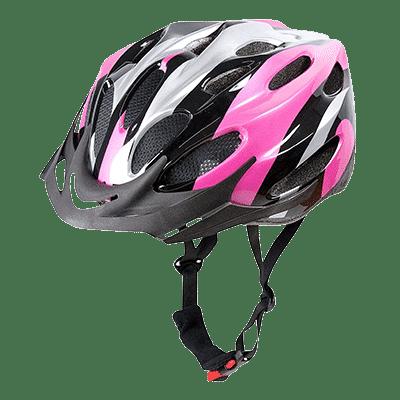 damen fahrradhelm test 2018 beste empfehlungen im vergleich