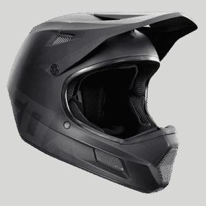 Fullface Helm